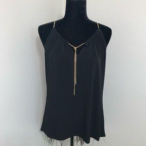 Calvin Klein Black Shirt ✨